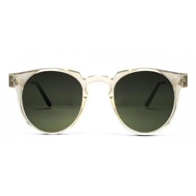 edd0a0ceba Γυαλιά Ηλίου Spitfire TEDDY BOY Clear   black