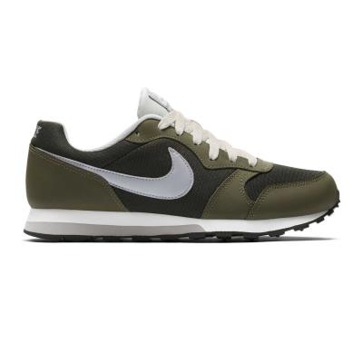 d8f7883c3d2 Nike MD Runner 2 GS ( 807316-301 )