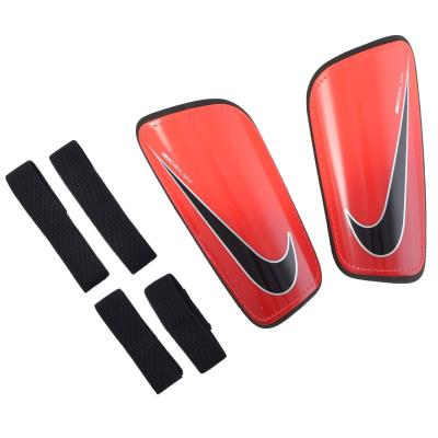 8714283fb14 Nike Mercurial Hard Shell Shinguard SP2128-610 - BRIGHT CRIMSON/UNIVERSITY  RED/B