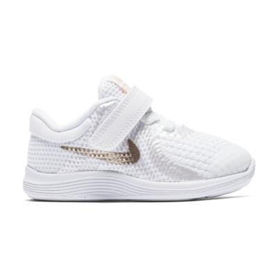 Βρεφικά Αθλητικά Παπούτσια Nike Revolution 4 (TD) 61514ad4bfd
