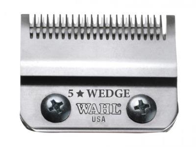 Κοπτικό Μηχανής Wahl FIVE STAR 02228-400 d37a13ebb94