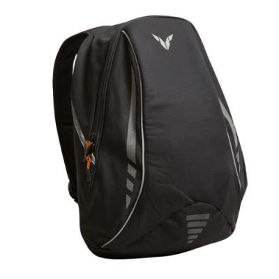 Σακίδιο πλάτης Nordcap Sports Bag μαύρο-γκρι ae2ec9ba898