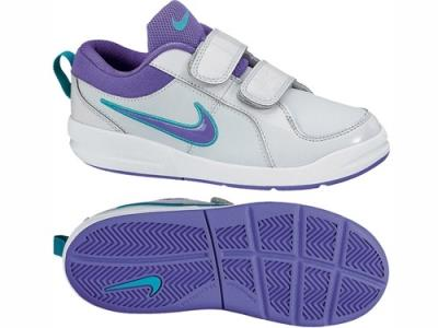 8f42d169a2a Βρεφικά-Παιδικά παπούτσια Nike pico (454477 006)