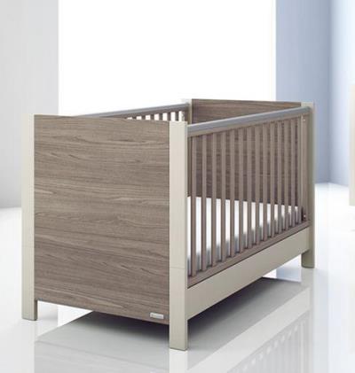 045a5483a52 Προεφηβικό κρεβάτι Casababy Luxo