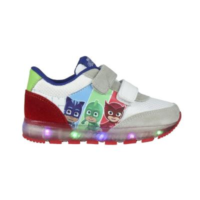 306e63854d5 Παπούτσια παιδικά με φωτάκια Paw Patrol 2300003391