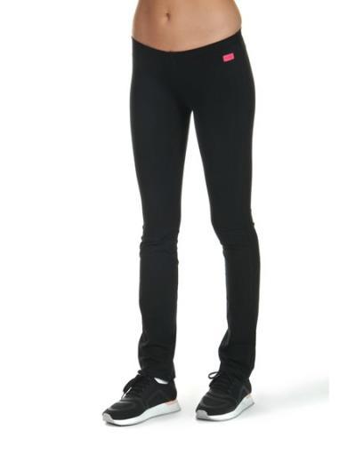00f58c668b3 Bodytalk Γυναικεία αθλητική φόρμα