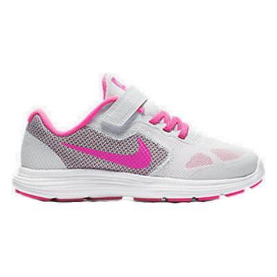 e5b32e0aab2 Nike Revolution 3 PSV 819417-007