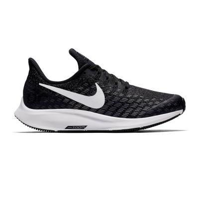 Nike Air Zoom Pegasus 35 GS ( AH3482-001 ) 099c01b9d5a