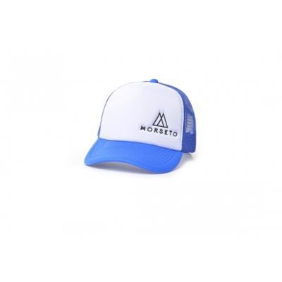 f37cca96591 Καπέλο Jockey Bubble White Blue