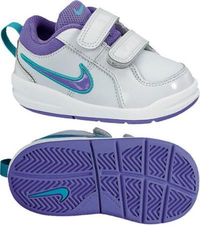 Βρεφικά-Παιδικά παπούτσια Nike pico (454478 006) 9093af2b9f9
