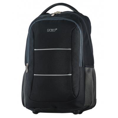 0016e3255b σχολικές τσάντες polo σακιδιο 02 - Totos.gr