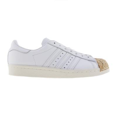 info for bc35b 47255 adidas Originals Superstar 80s M W ( BA7605 )