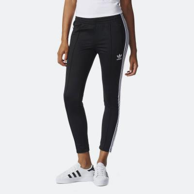 2e8bab972b adidas Originals SST TP BK0004 - Black