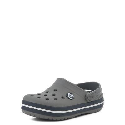 a359368fa94 Παιδικά Σαμπό Crocband Clog K Crocs