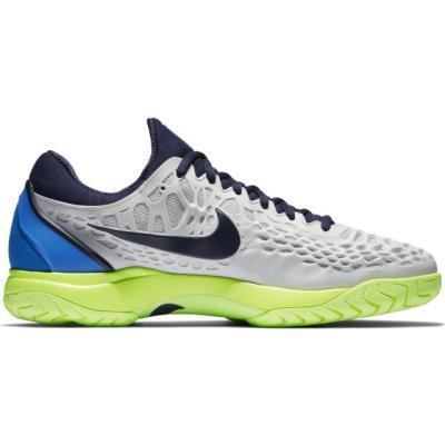 Ανδρικά παπούτσια τένις Nike Zoom Cage 3 62b5a48ad48