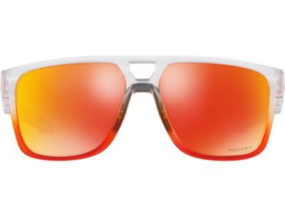 92f244c851 Γυαλιά ηλίου Oakley Crossrange Patch OO 9382 08 Prizm Διάφανο Κόκκινο Prizm  Ruby