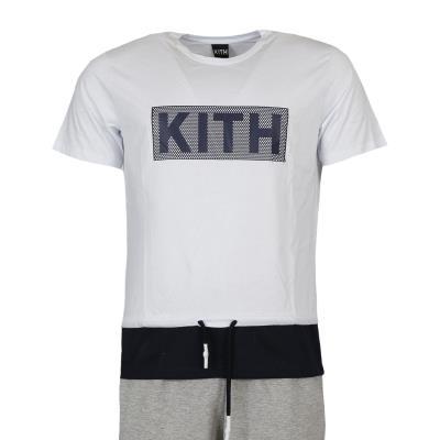 cc009cfd81 Kith Tee M ( 18PEK003-60 )