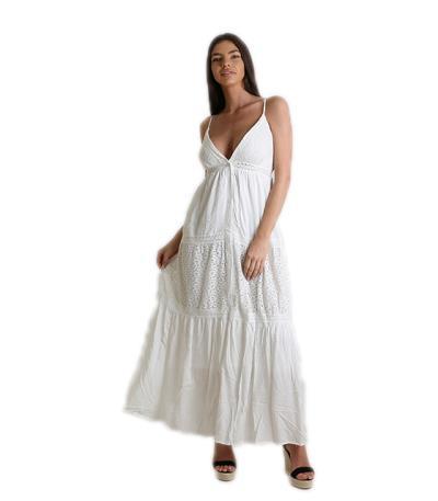 b9caac4272c dantela φορεματα μαξι maxi - Totos.gr