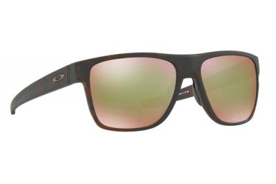 bed91b8903 Oakley - CROSSRANGE XL 9360 10 MATTE ROOTBEER prizm shallow h2o polarized  TORTOI
