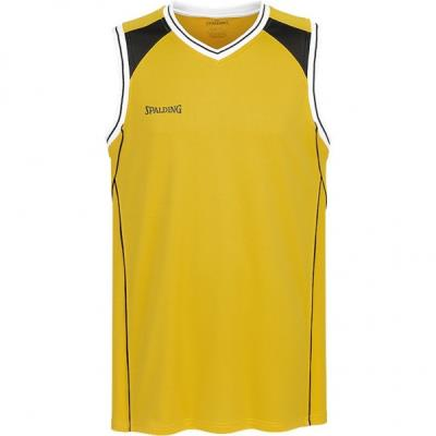 Αντρική φανέλα μπάσκετ SPALDING Crossover Tank Top (3002127-06) 5850fe73d30