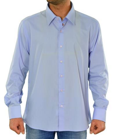 cfd104ce7f36 ανδρικά μπλε πρασινο πουκαμισο - Totos.gr