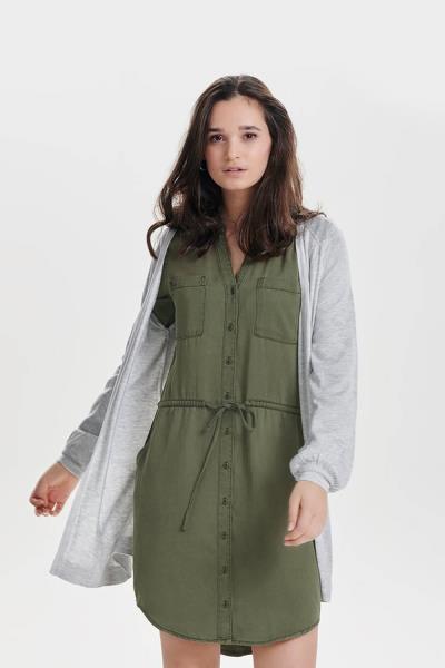e9671d0d7244 γυναικεία xl ζακετα outerwear - Totos.gr