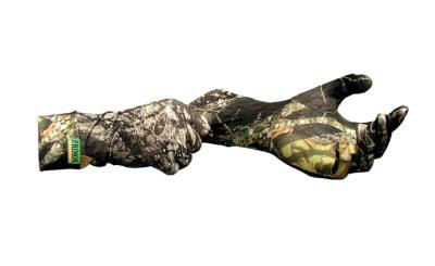 Γάντια Κυνηγίου Ελαστικά Primos 6395 7869205c1e3