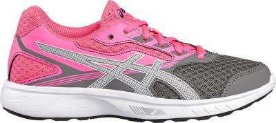 Γυναικείο Αθλητικό Παπούτσι ASICS STORMER GS C724N-9793 0bd051e77da