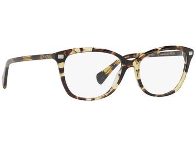 Γυαλιά οράσεως Ralph RA 7092 1694 Κίτρινη Ταρταρούγα (1694) eaff9561d43