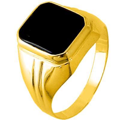 daxtilidi χρυσο ονυχα δαχτυλιδια - Totos.gr 8862cd6bb70