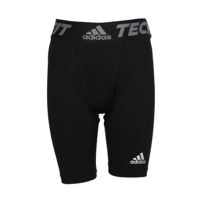 7b583818f228 αθλητικά adidas performance ρουχα - Totos.gr