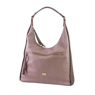 a30e35b2c4 Τσάντα Ώμου Fragola JS130 Ροζ