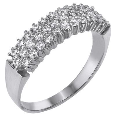 Γυναικείο δαχτυλίδι 9Κ 018769 018769 Χρυσός 9 Καράτια 0f047de7b45