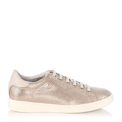 Geox - Sneakers - ΧΡΥΣΟ - D621BA ΓΥΝ.ΥΠΟΔΗΜΑ 17254857db6