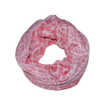 0b4ec931be foularia ροζ - Totos.gr