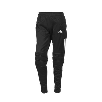 8cb3af064c6 adidas Performance Tierro13 Pant   Παιδική Φόρμα Z11474 (JR) - Black