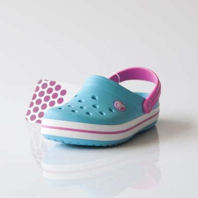 bbe5e250c7b παπούτσια παιδικα crocs crocband - Totos.gr