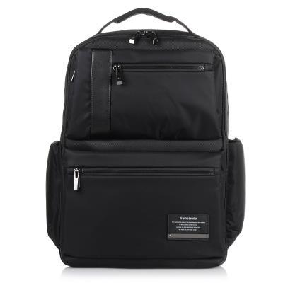 ee6bfaf5ae Σακίδιο Πλάτης Samsonite Openroad Weekender Backpack 17.3