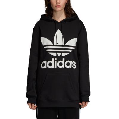 1bc6463b44 hoodie φουτερ adidas originals streetwear - Totos.gr