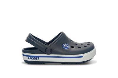 b42ebb59aa1 Παιδικά Παντοφλάκια Crocs Clog Grey