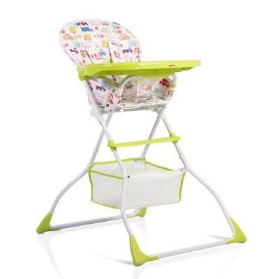 9c18c09454a Καρέκλα φαγητού Moove green cangaroo