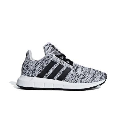 adidas Originals Swift Run Kid s Shoes - Παιδικό Παπούτσι B41841 - GREY 40dbb940334