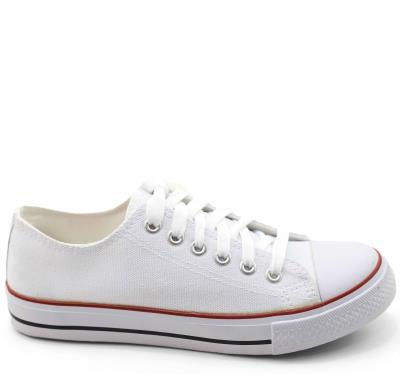 παπούτσια πανινα αθλητικα - 40-46 - ανδρικα - sneakers - πανινα ... 2f6ee381852