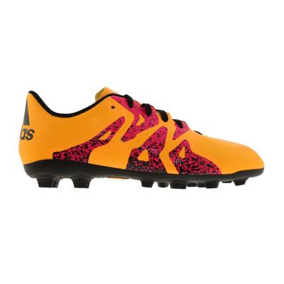 detailed look de783 5f7bc adidas X 15.4 FxG PS GS ( S74598 )