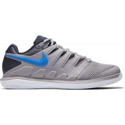 Ανδρικά παπούτσια τένις Nike Air Zoom Vapor X 38951fa571d