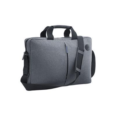 96e0e1f5dd Τσάντα LAPTOP Essential TopLoad GREY HP