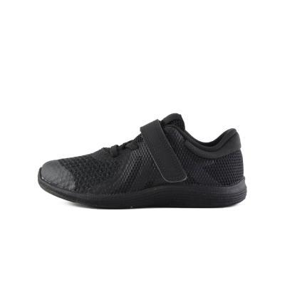 Nike Revolution 4 Infant s Shoes 943304-004 - BLACK 328c5a84d70