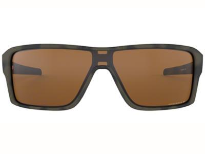 Γυαλιά ηλίου Oakley Ridgeline OO 9419 06 Prizm Tungsten Polarized Ματ  Παραλλαγή  a7f1d34845b