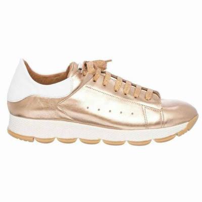 X-ray 39 9 ροζ χρυσό γυναικεία sneakers X-Ray 39 9 ροζ χρυσό adfbae7faa5