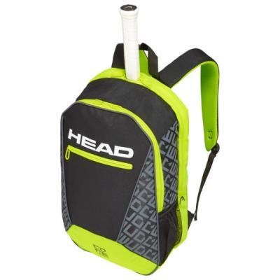 7cbdc63f49 backpack τσαντεσ ασπρο σακιδια - Totos.gr